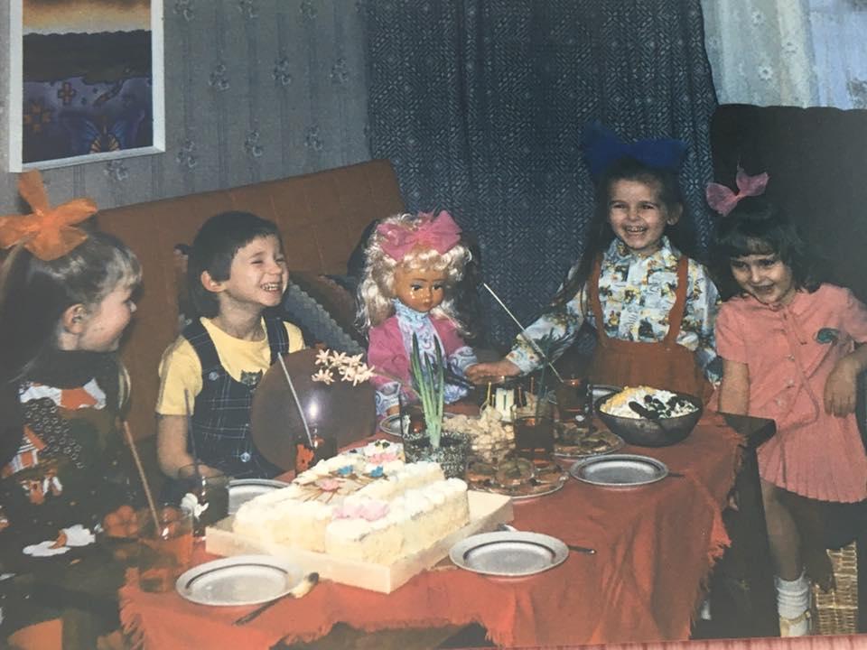 1983_PIDU