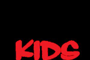 t60_logo
