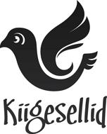 kiigesellide logo